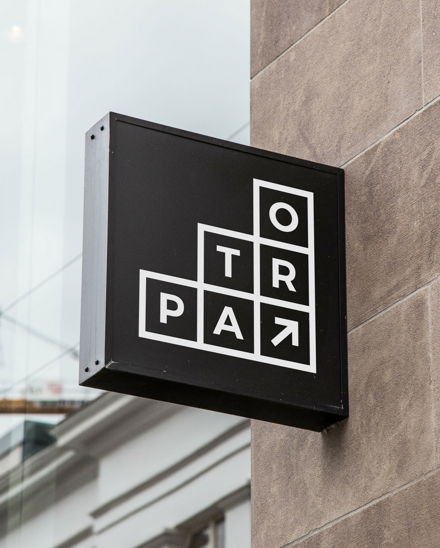 Kavárna Patro